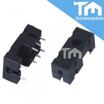8 pins Relay Base PCB, Relay Socket 14F-2Z-A1