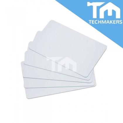 13.56MHz RFID Key Tag / Card - RC522