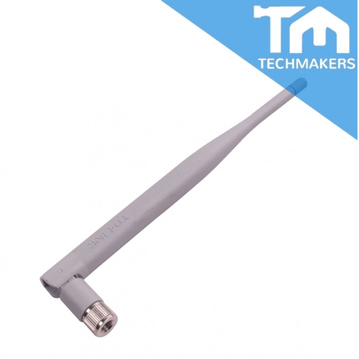 2 4GHz 7dBi Wireless WIFI Antenna for TP-Link Aztech Dlink