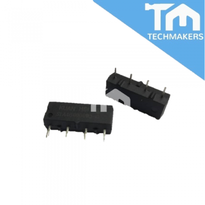 S1A050000 Relay