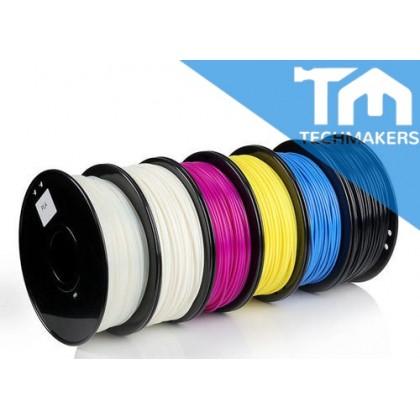 3D Printer Filament 1.75mm (Pre-Order)