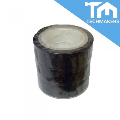 2PCS PVC Electrical Tape | Insulating Tape