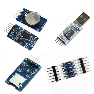 Electronic Module